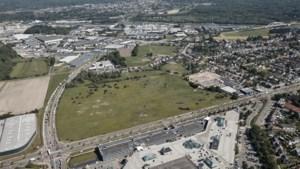 Fortvlakte waar Bosuilstadion ooit naar wilde verhuizen, wordt 'sponspark' met gedeelte voor publiek