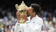 Niet te stoppen: Novak Djokovic wint nu ook Wimbledon en evenaart illuster record van Rafael Nadal en Roger Federer