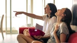 Van ruzie tot het eerste liefje en de eerste vakantie zonder ouders: al je vragen over pubers beantwoord