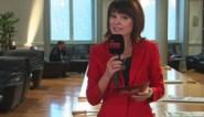 Linda De Win neemt afscheid van 'Villa Politica' tijdens 11 juliviering: zo liet ze 20 jaar lang de wetstraat swingen