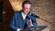 """De Wever brengt optimistische boodschap: """"Ondanks opkomst van varianten kunnen we met hoop uitkijken naar bevrijding"""""""