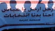 Israël bevriest 150 miljoen euro aan transfers voor Palestijnen
