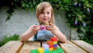 Vingerpopjes maken en opdrachten met hoepels: zo moeten kleuters bewijzen dat ze Nederlands kunnen