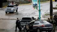 26 doden bij confrontaties tussen politie en bendes in Venezuela