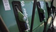 Benzineprijs op hoogste peil in bijna zeven jaar
