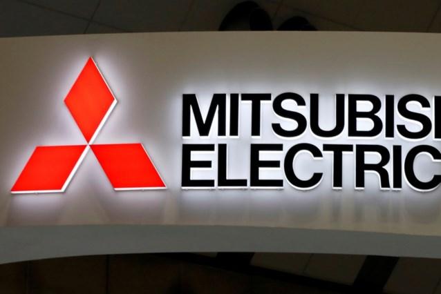 Mitsubishi betaalt boete van 25 miljoen euro in Duitsland