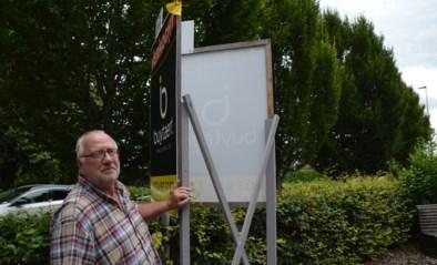 Stropers van Vlaamse leeuwenvlaggen teisteren Wijnegem, ook burgemeester heeft voor derde keer prijs