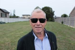 Blind gemeenteraadslid verliest vertrouwenspersoon