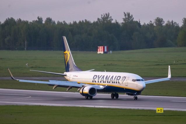 Ryanair gaat 2.000 piloten rekruteren