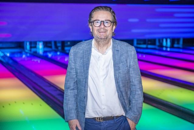 Marc Coucke verkoopt door hem opgerichte Ceres Pharma