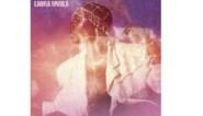RECENSIE. 'Pink noise' van Laura Mvula: Radicale ommekeer ****