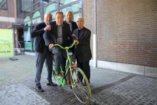 Vorselaar organiseert dit jaar dan toch wedstrijd om Herman Vanspringel te eren