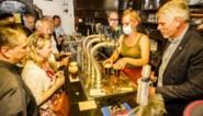 Filip Dewinter wordt cafébaas van berucht café: De Leeuw van Vlaanderen heropent met VB-kopstuk als aandeelhouder