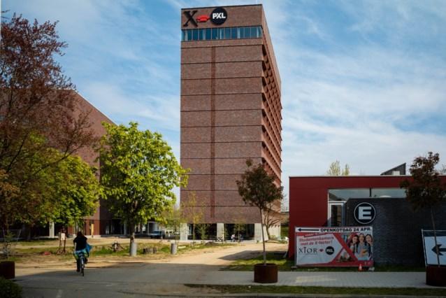 Xior doet overnamebod op Spaanse studentenhuisvester