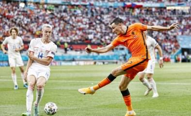 Gevoelige transfer in Nederland: international Steven Berghuis verlaat Feyenoord voor Ajax