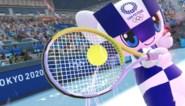 RECENSIE. 'Olympic Games Tokyo 2020': Meedoen is echt belangrijker dan winnen ***