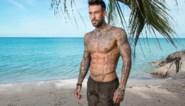 """Houthalenaar Fabrizio uit 'Temptation island' wordt 'De bachelor': """"Ik hoop dat mensen me zien als de man die ik nu ben"""""""
