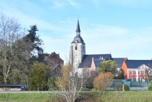 Bonheidense solidair-cheques geldig tot eind september