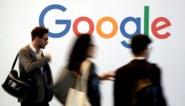 500 miljoen euro boete voor Google in Frankrijk