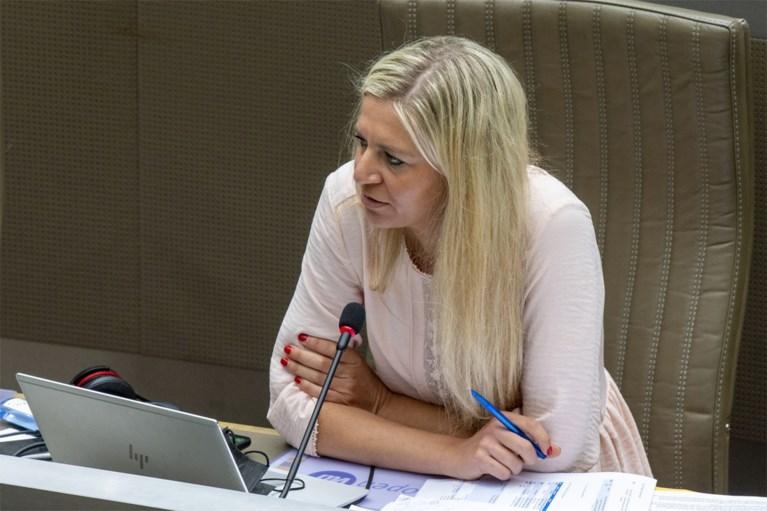Open VLD wil krachten bundelen voor toekomst zonder dierproeven