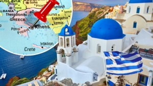 Alles wat je moet weten als je op reis gaat naar Griekenland: van coronamaatregelen tot eettijden