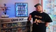 Er zit geld in oude videogames (maar daarom niet in die van jou)