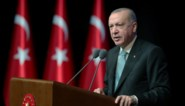 Turkse en Israëlische president plegen zeldzaam telefonisch overleg