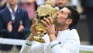 Novak Djokovic komt in grand slam-zeges naast Rafael Nadal en Roger Federer: hoe beoordelen kenners de nek-aan-nek race?