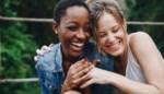 Eerst vrienden, dan de romance: zo ontstaan twee op drie koppels