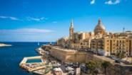 Malta weigert niet-gevaccineerden toeristen, Europa is het daar niet mee eens