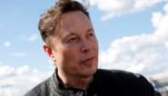 Elon Musk moet zich voor de rechter verantwoorden voor overname van SolarCity