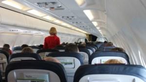 """Brussels Airlines en Lufthansa begroeten passagiers niet langer met """"dames en heren"""""""