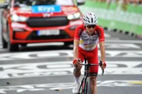 """Niet iedereen is onder de indruk van """"respectloze"""" Mathieu van der Poel, ook Tim Merlier krijgt ervan langs"""