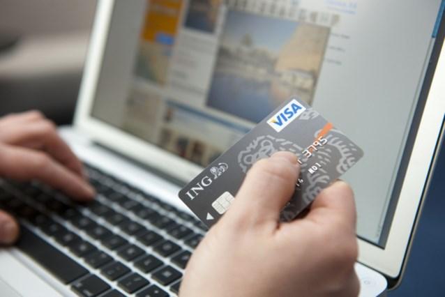 Pandemie leidt tot dubbele 'betaalmoraal': bedrijven eisen snellere betaling, maar betalen zelf steeds later