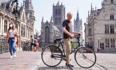 VACATURE: Word journalist bij Het Nieuwsblad in Roeselare-Tielt