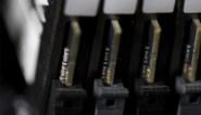 Grootste hackersgroep Revil plots verdwenen van het internet na waarschuwing van Biden