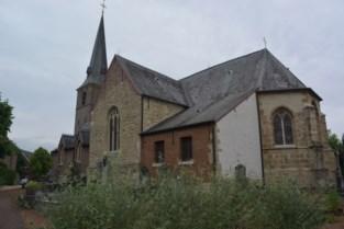 Wordt kerk van Moortsele dan toch niet verkocht? Werkgroep herbekijkt kerkenbeleidsplan