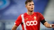 """Zinho Vanheusden wordt door Inter uitgeleend aan Genoa: """"Ideale club om erna stap hogerop te zetten"""""""