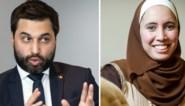 """Ecolo-voorzitter Nollet haalt zwaar uit: """"Bouchez heeft journalisten gedwongen onwaarheden te schrijven"""""""