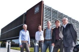 Groep Van Roey genomineerd voor Voka Prijs Ondernemen