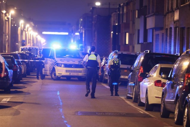Vermoedelijk doelwit van aanslag zelf ook verdacht van aanval met brandbom