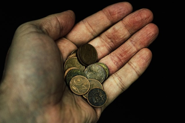 13 procent van Vlaamse bevolking leeft in armoede of sociale uitsluiting