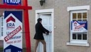 7 op 10 Vlaamse gezinnen bezitten eigen woning: hier hebben ze de grootste baksteen in de maag