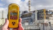 Smartphone kan van pas komen bij nucleaire ramp: toestel kan blootstelling aan straling verraden