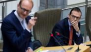Buitengewone internaten verhuizen van Onderwijs naar Welzijn