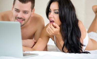SEKSTIP. Waarom het wél goed voor je relatie is om naar porno te kijken
