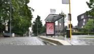 Tegen 2030 helft van bushaltes en alle mobipunten toegankelijk
