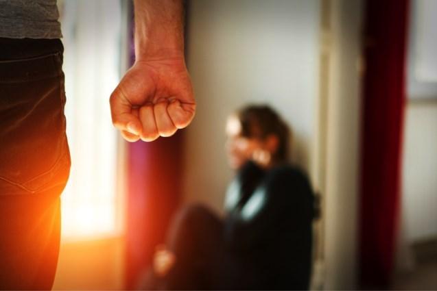 """Man probeerde ex te wurgen: """"Ik ben gechoqueerd door wat ik heb gedaan"""""""