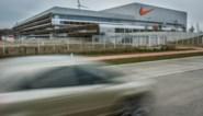 """Subsidies gingen jaren naar belastingparadijs, toch krijgt Nike opnieuw Vlaamse miljoenen: """"Dit is belachelijk"""""""