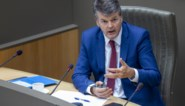Vlaams Parlement schaft lokale opkomstplicht definitief af